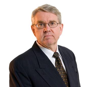 Juhani Anttila