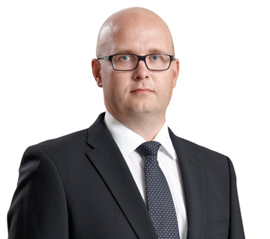 Marko Rajaniemi